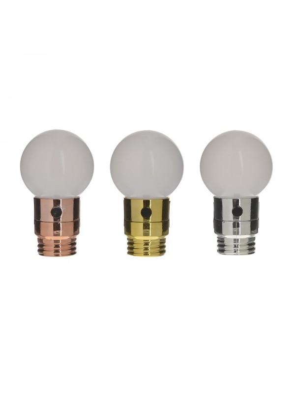 INART Λαμπτήρας LED Με Μαγνήτη Κωδικός: 6-10-180-0004
