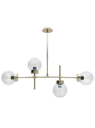 Φωτιστικό Οροφής 3-10-584-0003