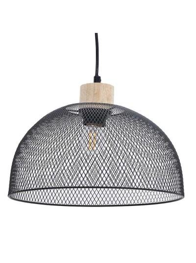 Φωτιστικό Οροφής 6-10-508-0001