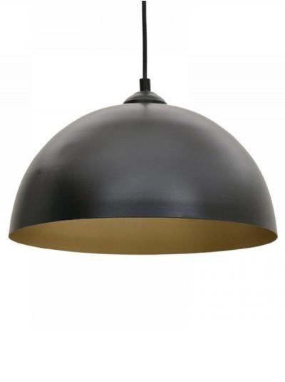 Φωτιστικό Οροφής 6-10-584-0039