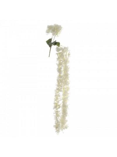 Λουλούδι/Γιρλάντα INART Κωδικός: 3-85-505-0047