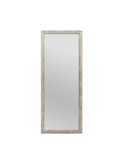 Καθρέπτης Τοίχου 3-95-202-0034