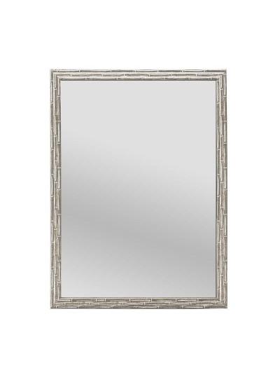 INART Καθρέπτης Τοίχου  Διαστάσεις (ΜΠΥ)57εκ x 2εκ x 77εκ 3-95-202-0035 3-95-202-0035