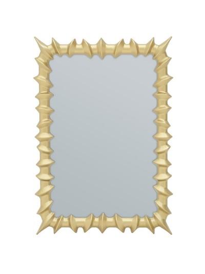 INART Καθρέπτης Τοίχου 6-95-877-0003 35εκ x 3εκ x 50εκ 6-95-877-0003