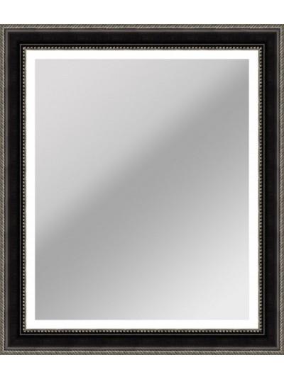 Καθρέπτης Τοίχου 50Χ60 Εκατοστά