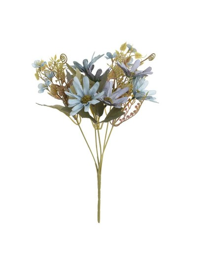 Λουλούδι/Μπουκέτο INART Κωδικός: 3-85-084-0041