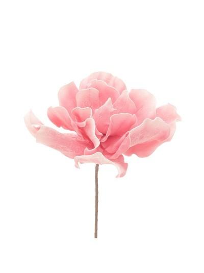 Λουλούδι/Κλαδί INART Κωδικός: 3-85-246-0130 Διαστάσεις: 35Χ72 Εκατοστά