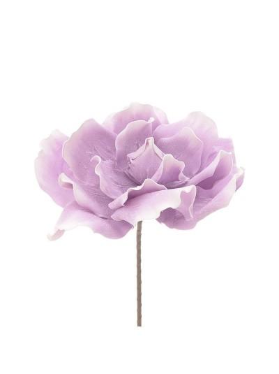 Λουλούδι/Κλαδί INART Κωδικός: 3-85-246-0131 Διαστάσεις: 35Χ72 Εκατοστά