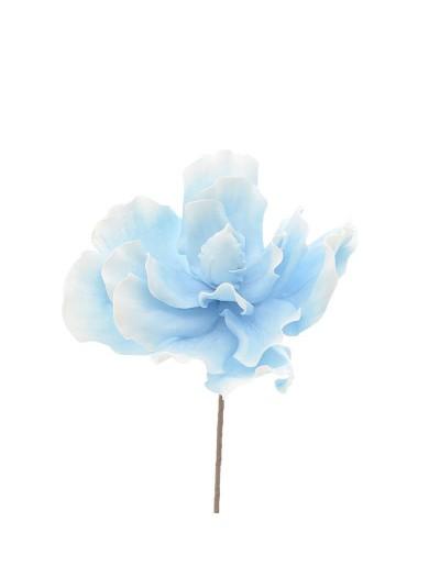Λουλούδι/Κλαδί INART Κωδικός: 3-85-246-0132 Διαστάσεις: 35Χ72 Εκατοστά