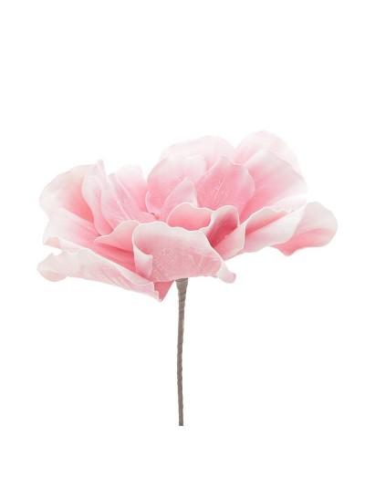 Λουλούδι/Κλαδί INART Κωδικός: 3-85-246-0134 Διαστάσεις: 55Χ65 Εκατοστά