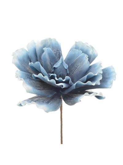 Λουλούδι/Κλαδί INART Κωδικός: 3-85-246-0137 Διαστάσεις: 55Χ65 Εκατοστά