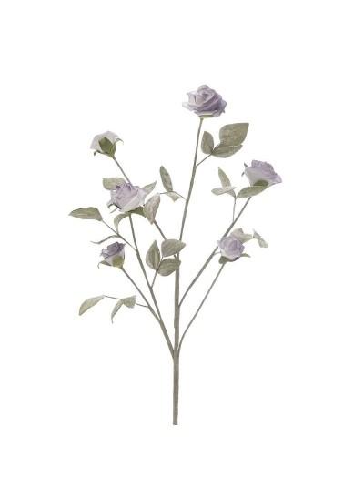 Λουλούδι/Κλαδί INART Κωδικός: 3-85-246-0140