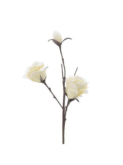 Λουλούδι/Κλαδί INART Κωδικός: 3-85-246-0153