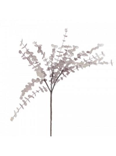 Φυτό/Κλαδί INART Κωδικός: 3-85-246-0155