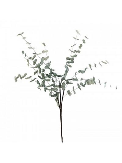 Φυτό/Κλαδί INART Κωδικός: 3-85-246-0156