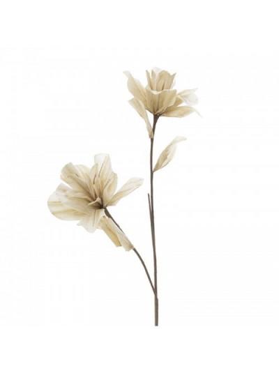 Φυτό/Κλαδί INART Κωδικός: 3-85-246-0161