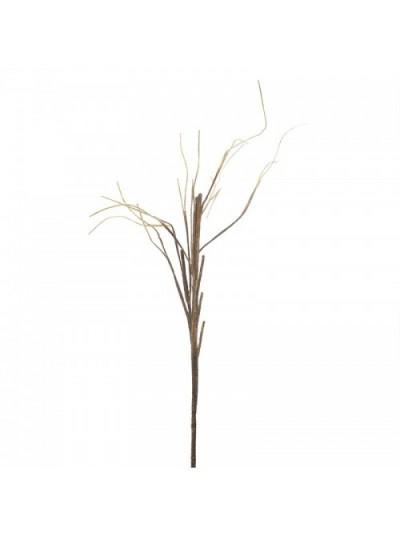 Φυτό/Κλαδί INART Κωδικός: 3-85-246-0162