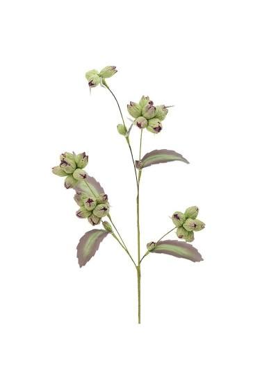 Λουλούδι/Κλαδί INART Κωδικός: 3-85-246-0164