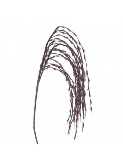 Φυτό/Κλαδί INART Κωδικός: 3-85-325-0005