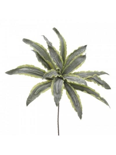 Φυτό/Κλαδί INART Κωδικός: 3-85-325-0007