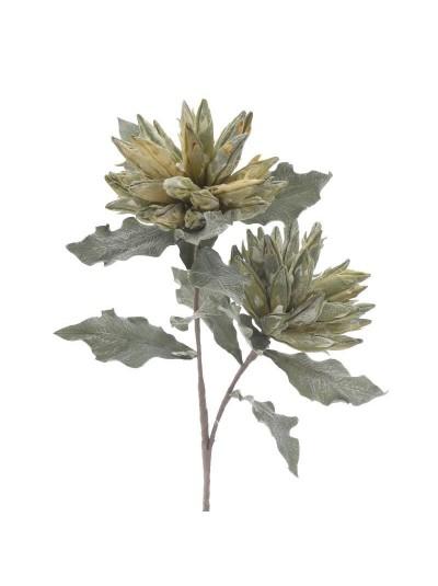 Λουλούδι/Κλαδί INART Κωδικός: 3-85-325-0009 Διαστάσεις: 53Χ55Χ116 Εκατοστά
