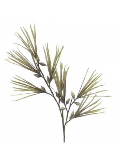 Φυτό/Κλαδί INART Κωδικός: 3-85-325-0010