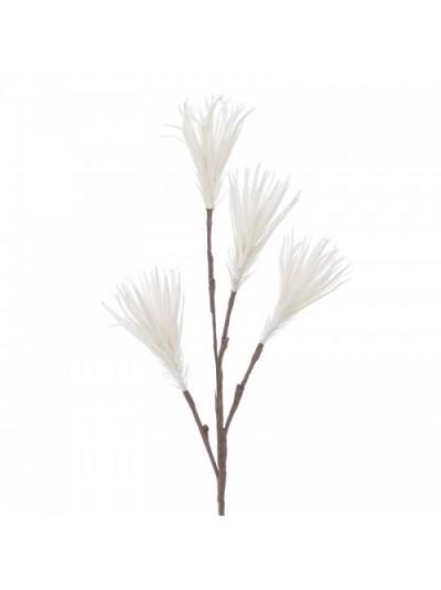 Φυτό/Κλαδί INART Κωδικός: 3-85-325-0011