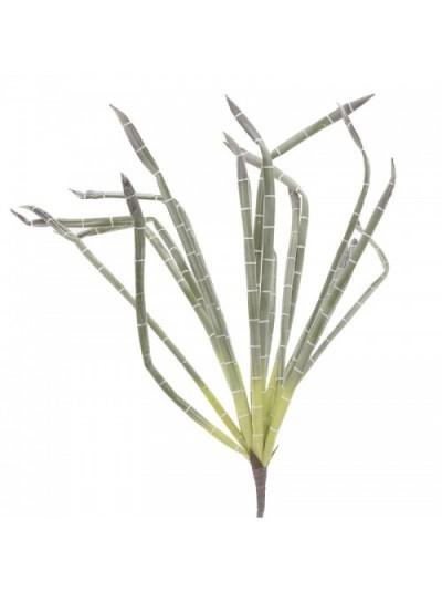 Φυτό/Κλαδί INART Κωδικός: 3-85-325-0013