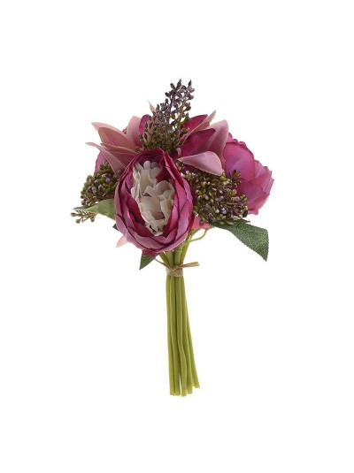 Λουλούδι/Μπουκέτο INART Κωδικός: 3-85-505-0032