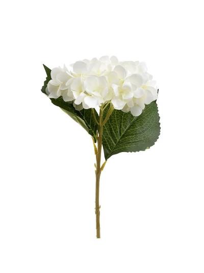 Λουλούδι/Μπουκέτο INART Κωδικός: 3-85-505-0033