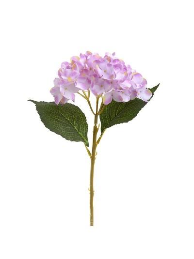 Λουλούδι/Μπουκέτο INART Κωδικός: 3-85-505-0034