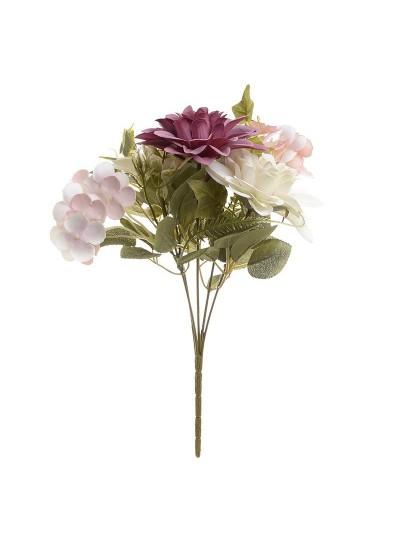 Λουλούδι/Μπουκέτο INART Κωδικός: 3-85-505-0037