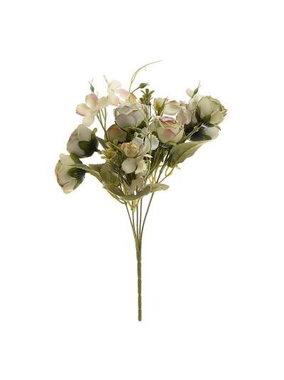 Λουλούδι/Μπουκέτο INART Κωδικός: 3-85-505-0038