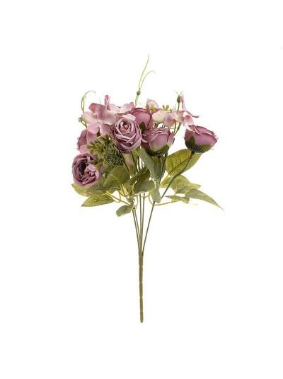 Λουλούδι/Μπουκέτο INART Κωδικός: 3-85-505-0039