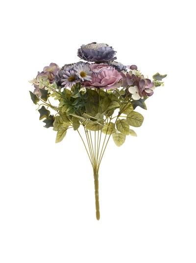 Λουλούδι/Μπουκέτο INART Κωδικός: 3-85-505-0040