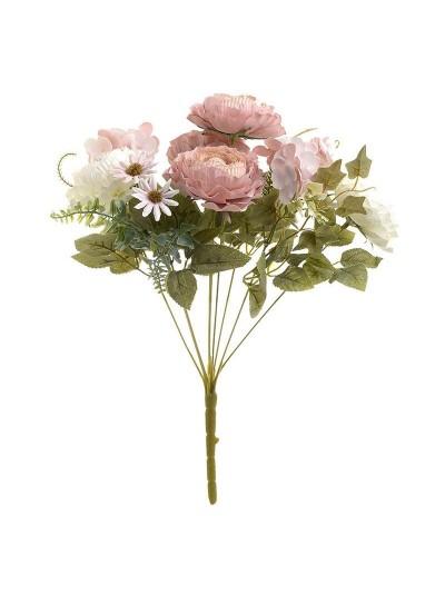 Λουλούδι/Μπουκέτο INART Κωδικός: 3-85-505-0041