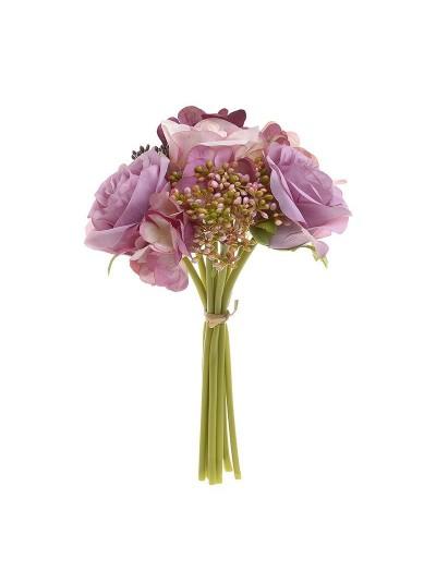 Λουλούδι/Μπουκέτο INART Κωδικός: 3-85-505-0044