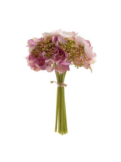 Λουλούδι/Μπουκέτο INART Κωδικός: 3-85-505-0045