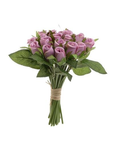 Λουλούδι/Μπουκέτο INART Κωδικός: 3-85-505-0046