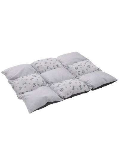 INART Κρεβάτι/Στρώμα Για Κατοικίδια Κωδικός: 6-40-163-0003 Διαστάσεις: 80Χ58 Εκατοστά
