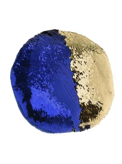 Μαξιλάρι Υφασμάτινο 6-40-971-0004