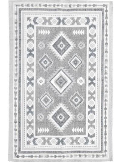 Βαμβακερό Χαλί 120Χ180