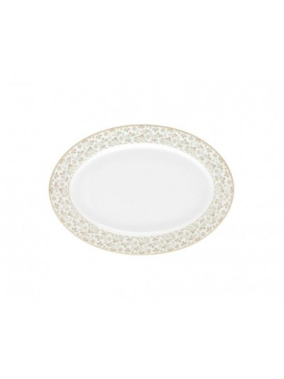 IONIA PLATTER OVAL 25CM 1070105