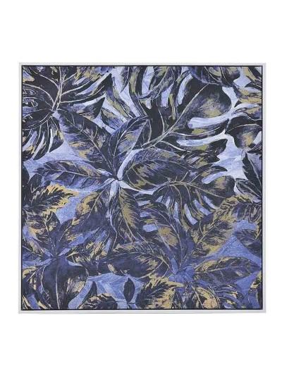 Πίνακας Printed Καμβάς 3-90-704-0050 Διαστάσεις (ΜΠΥ)80εκ x 4εκ x 80εκ