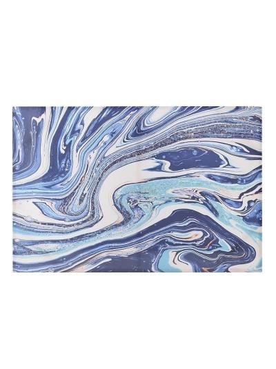 Πίνακας Καμβάς 3-90-859-0111 Διαστάσεις (ΜΠΥ)80εκ x 120εκ x εκ