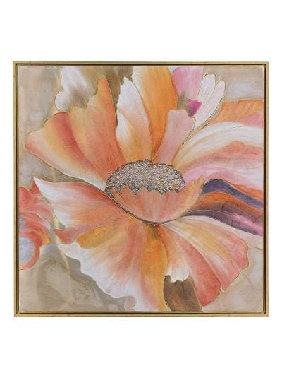 Πίνακας Σε Καμβά 3-90-859-0127
