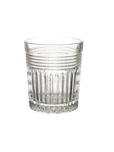 Ποτήρι Ουίσκυ Σετ Των 3