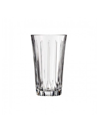 Pasabahce Glasses set of 6 Nessie 340cc  520025