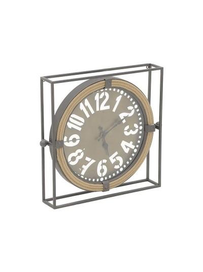 Ρολόι Τοίχου 3-20-153-0001 3-20-153-0001