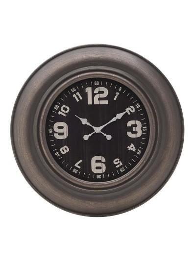 Ρολόι Τοίχου 3-20-284-0144 3-20-284-0144